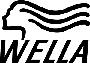 Wella-logo-9F61136410-seeklogo.com